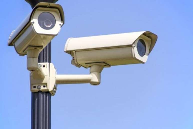 662019102408 n6iul8w331 surveillance2b1
