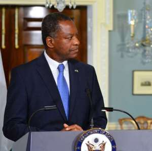 Russia and Nigeria to Deepen Ties