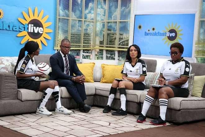 Tv-africajkrw6984