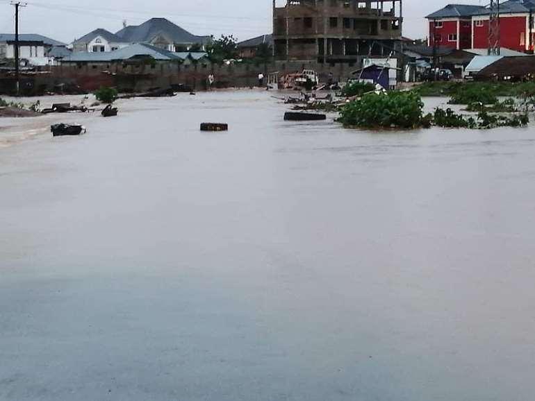 672019123604 otkvn0y442 flood1