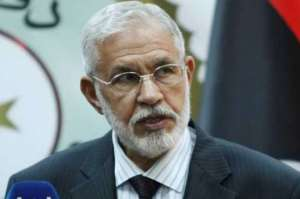 Libya's Eastern Authorities Reject Joint Border Security Agreement