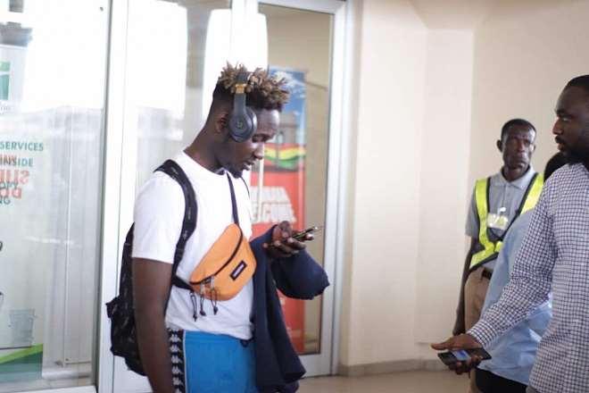 Gh Meets Naija2