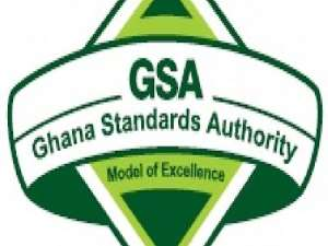 GSA Warns Counterfeit Dealers