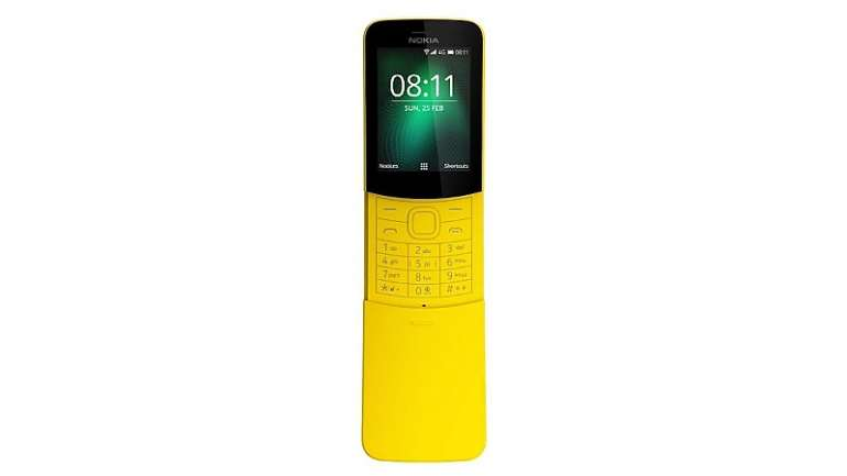 69201831317 nokia phone