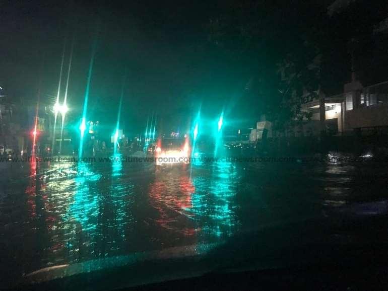 69202090605-vaqctgfssn-flooding-in-accra-2020-5-1024x768.jpeg