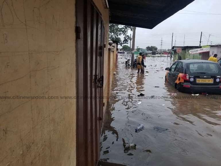 69202090606-txoaredq5l-flooding-in-accra-2020-4.jpeg
