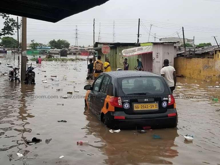 69202090607-k5fri7t2h0-flooding-in-accra-2020-1.jpeg