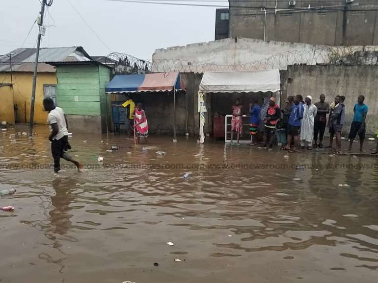 69202090607-wcsevihutp-flooding-in-accra-2020-10.jpeg