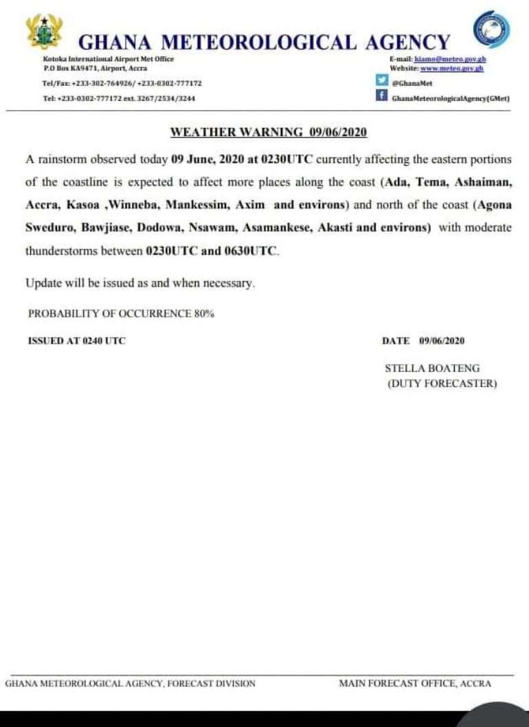 69202090603-h41o266fea-ghana-meteo-statement