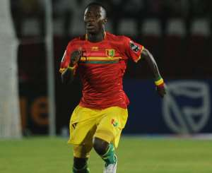 AFCON 2019 qualifier: Guinea defeat Ivory Coast in five-goal thriller