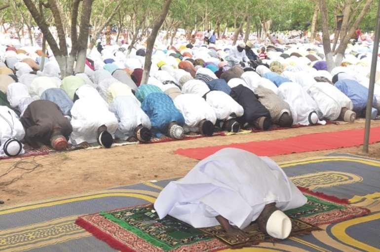 612201843605 muslims1