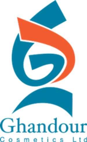 Ghandour Cosmetics To Sponsor WISA Awards