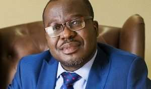Group Claims Sacked BOST MD Is Clean