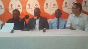 StarTimes Launches Video Streaming Service Ahead Of World Cup