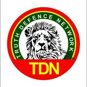 Akufo-Addo Worst In Ghana's History--Truth Defence Network.