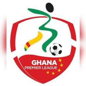 The Ghana Premier League: Lost Love for a Lost League --Terrence Wood
