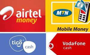 Mobile Money Interoperability System Usage Still Rare In Kumasi
