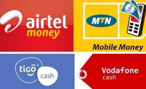 Mobile Money Interoperability System Usage Still Rare In Kumasi