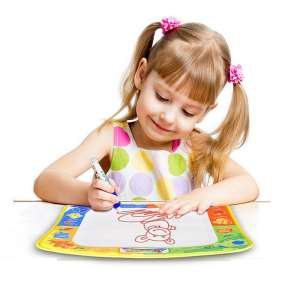 How To Help A Visual Learning Child To Excel