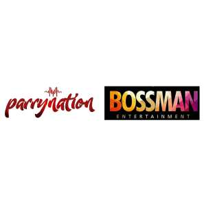 ParryNation Part Ways With Bossman Records