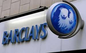Barclays Africa To Join Nigeria Bourse In July As Broker