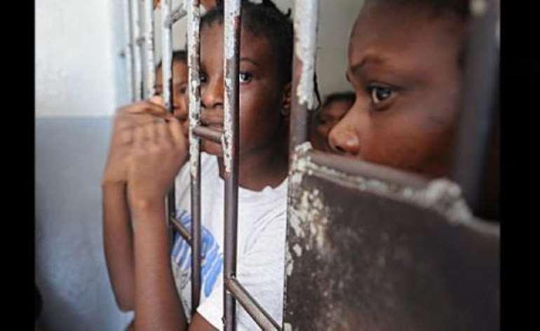 614201853605 childprison