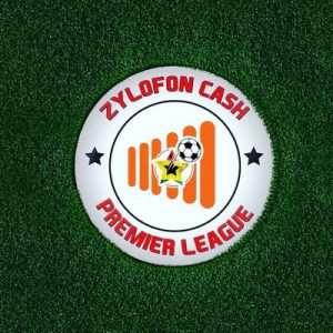 """Freeze On Ghana Football Is Killing Us- League Clubs Cry Out"