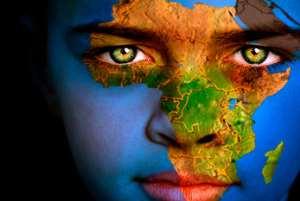 AEC 2018: AfCFTA Will Increase Africans' Freedoms, Says ECA's Elhiraika