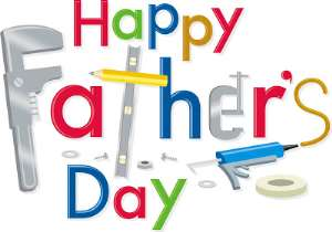 Read Ghana Foundation Wishes All Fathers Happy Father's Day.