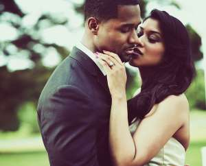 Matchmaking : Can a serious relationship come out of it?