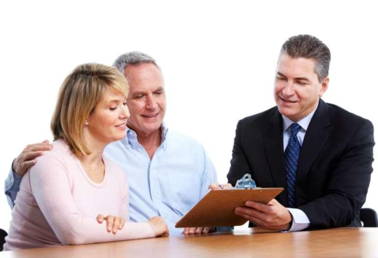 618201723808 insurance agent sales