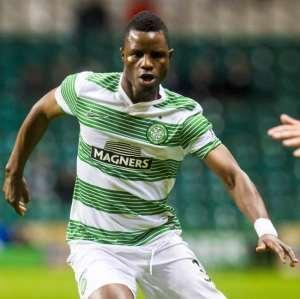 Swansea City target Mubarak Wakaso reveals impending Premier League switch