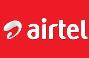 Kumafo wins Airtel's GHȼ150,000.00 promo prize