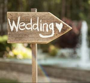 7 Reasons Why You Need a Pro MC for Your Wedding