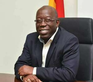 REJOINDER: SSNIT Must Cut Frivolous Expenditure And Keep To Core Mandate—Labour Expert