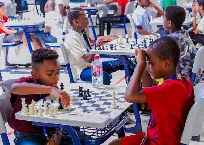 621201830253 chess02