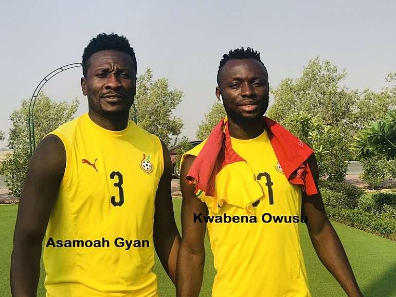 621201973054 osjvm8x432 asamoah gyan and kwabena owusu