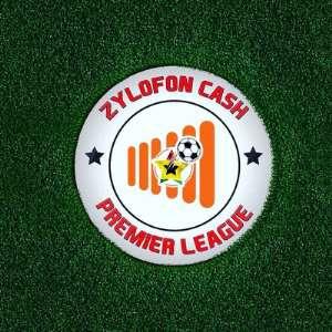 MATCH REPORT: Dreams FC 1-1 Ebusua Dwarfs
