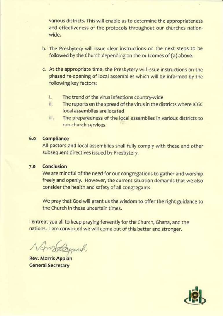 62202070603-1i841p5cbv-churches-to-continue-having-online-services-1.jpeg