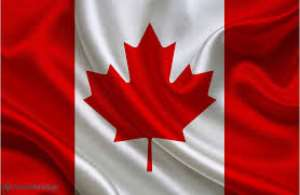 Beware! Canada Does Not Have A Canadian Visa Lottery