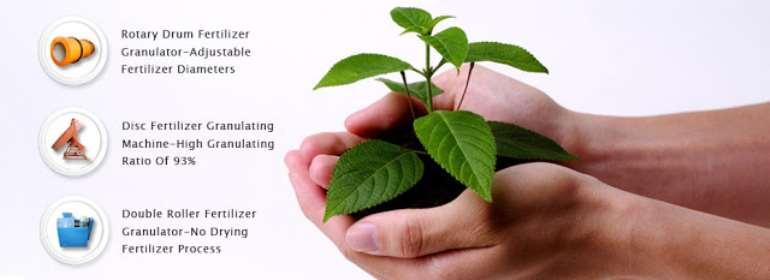 623201785259 fertilizermachine