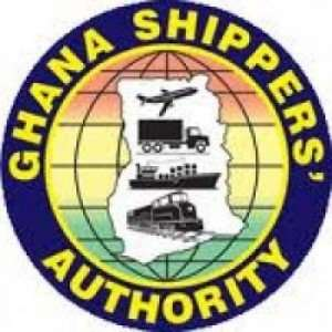 Ghana Shippers Authority Addresses Language Barrier Of Freight Forwarders