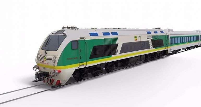 623202074130-k5fri7u2h0-train-1024x545