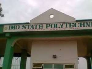 Unpaid Salaries: IMOPOLY ASUP Rejects Management's Proposal  …Seeks Audience with Okorocha