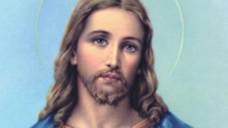 6252020114929-1i841p5cbv-636 032012 fx jesus christ