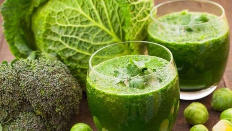 6252020122617-m5htk8v331-cabbage-juice-2