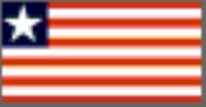 Liberia to Host Zone 3 Preliminaries in Female B'ball