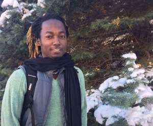 Ghanaian Undergraduate Student Drowns In USA