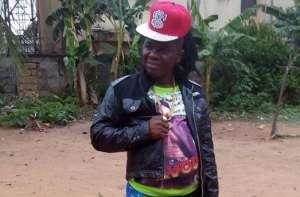 I've Spent N3.5 million on 'Flavor' 3 Years Ago but yet to recover…Movie Producer, Ikenna Best