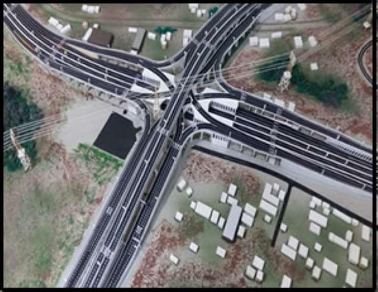 629202180605-k5fri7t2h0-pokuase-interchange-top-view